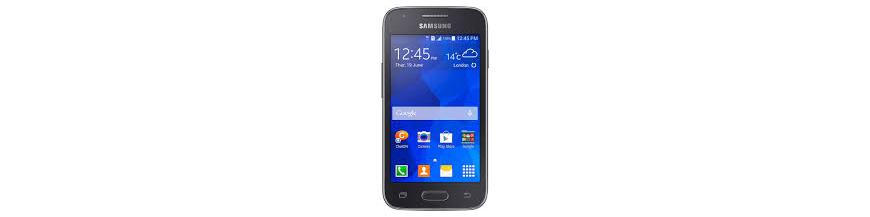 Samsung Galaxy Trend 2 Lite G318