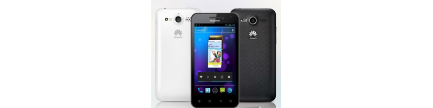 Huawei Honor C8860V