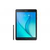 Samsung Galaxy Tab A SM-P550