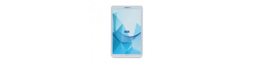 "Samsung Galaxy Tab E (T560) 9.6"""