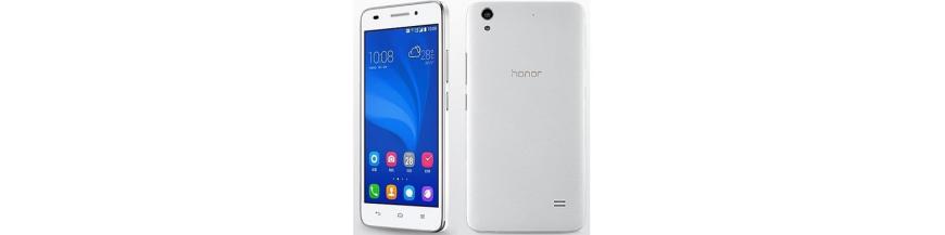 Huawei Honor 4A / Y6 4G