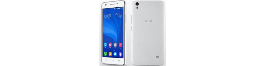 Huawei Y6 4G / Honor 4A