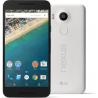 LG Nexus 5X H791