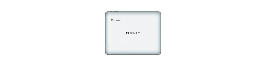 Tablet Nevir
