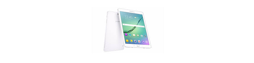 Samsung Galaxy Tab S2 9.7 SM-T810 , SM-T813, SM-T815