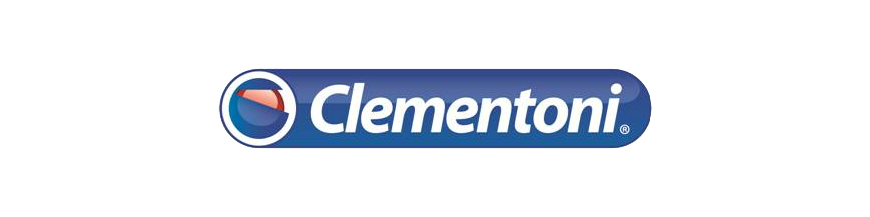 Tablet Clementoni