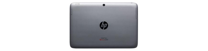HP SLATE 10 HD 3603EP