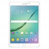 Galaxy Tab S2 8.0 T710,T715