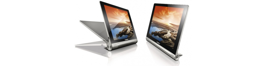 Lenovo Yoga Tablet 8 B6000-F 8''