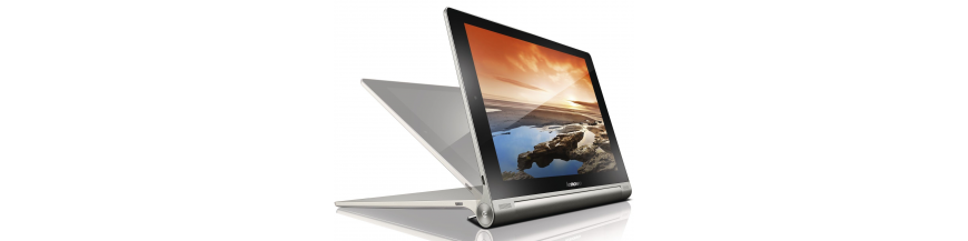 Lenovo Tablet Yoga 10 B8000-F 10''