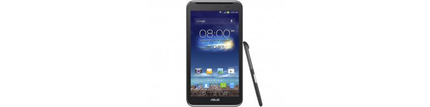 ASUS Fonepad Note 6 ME560