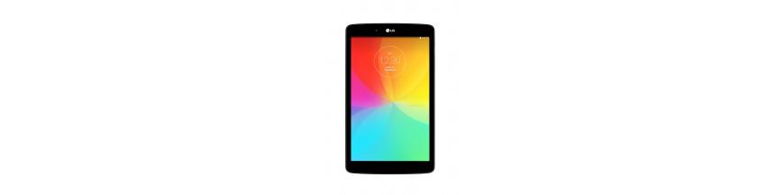 LG V480 Gpad 8.0