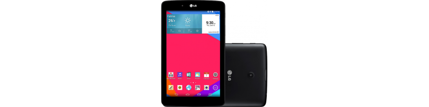 LG LG V400 GPad 7.0