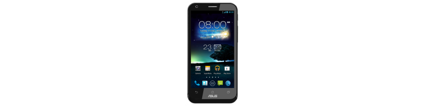 Asus PadFone 2 (A68)
