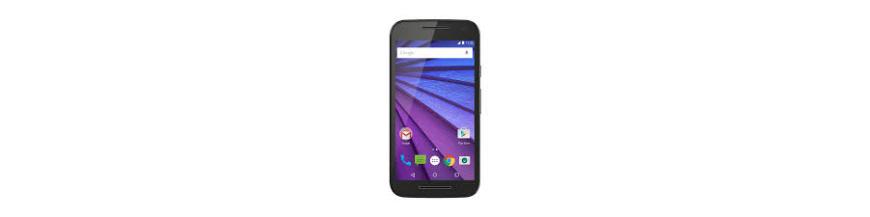 Moviles Motorola