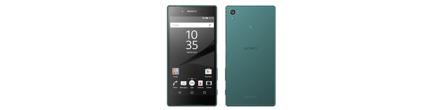 Sony Xperia Z5 E6603, E6653, E6633, E6683