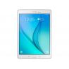 Samsung SM-T355 Galaxy Tab A 8.0 LTE