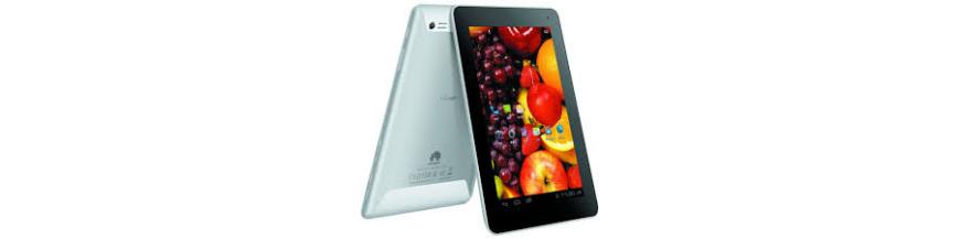 Huawei MediaPad 7 Lite s7-931