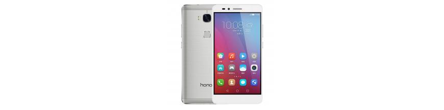 Huawei Honor 5X / Huawei Honor X5 / Huawei GR5