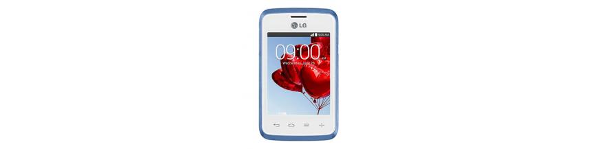 LG L20 D100