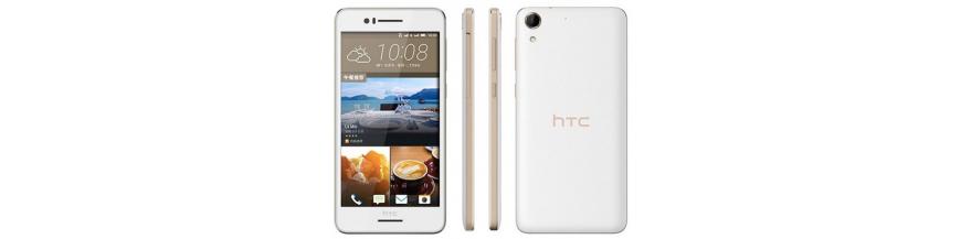 HTC Desire 728 Mini