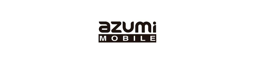 Repuestos Azumi Mobile