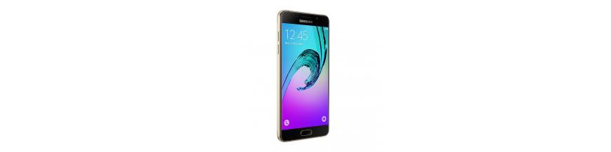 Samsung Galaxy A5 | SM-A510 - Versión 2016