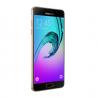 Samsung Galaxy A5 A510F - Versión 2016