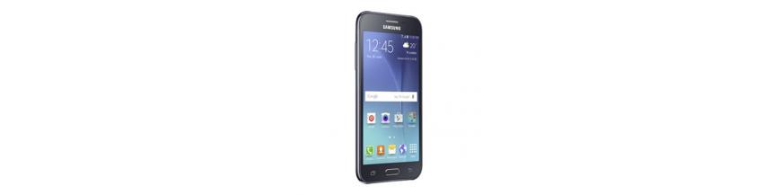 Samsung Galaxy J2 J200