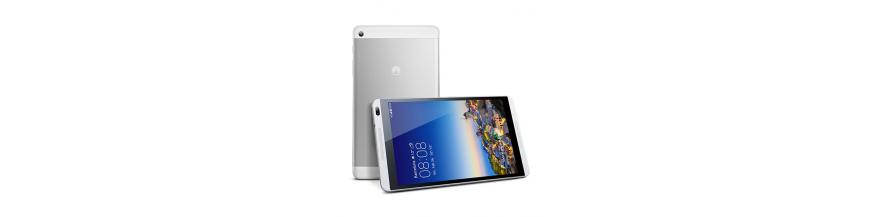 Huawei MediaPad M1 8.0 S8-301w