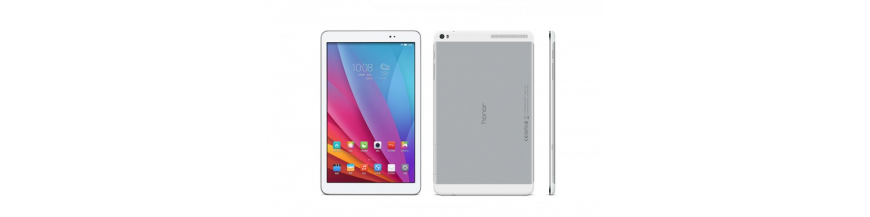 Huawei Honor Tablet Note T1-A21W