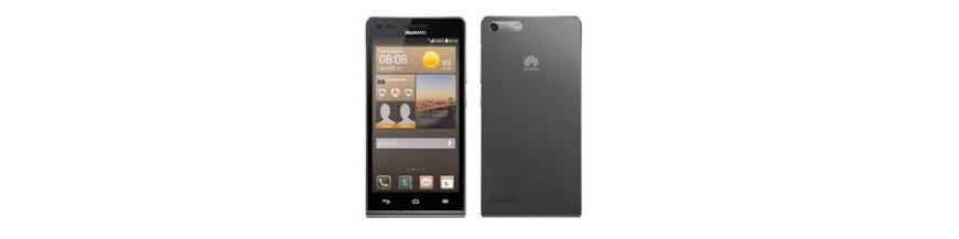 Huawei G6 4G G6-L11