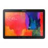 SAMSUNG Galaxy Tab Pro 10.1 T520,T525
