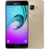 Samsung Galaxy A3 A310F - Versión 2016