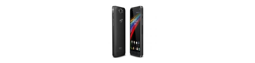 Energy Phone Neo