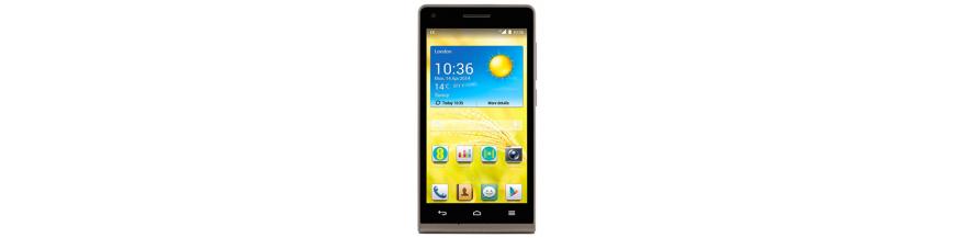 Huawei G535-L11