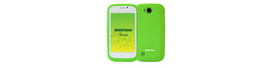 movil Science4you