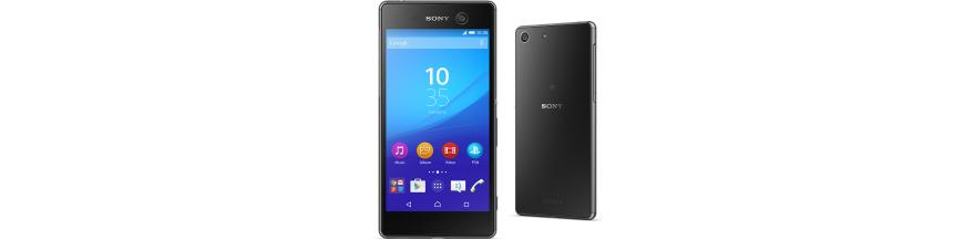 Sony Xperia M5 E5603 E5606 E5653