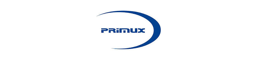 Repuestos Movil Primux