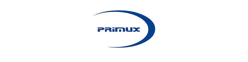 Repuestos Primux