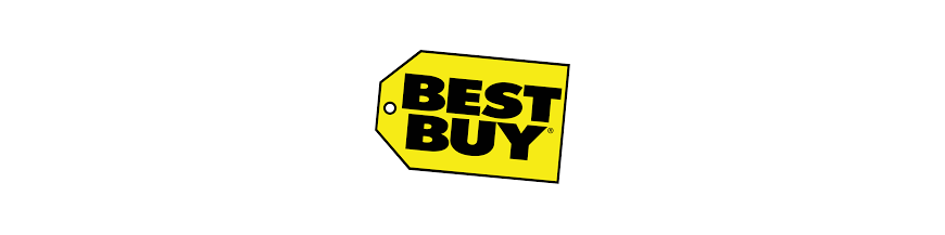 Repuestos Best Buy
