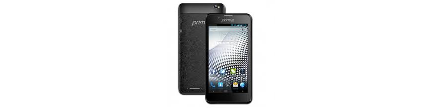 Primux Beta 2