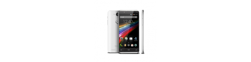 Energy Sistem Phone Pro Qi