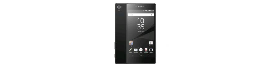 Sony Xperia Z5 Premium E6853, E6883