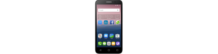Alcatel One Touch Pop 3 5 5065X