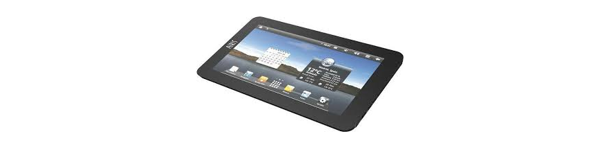 Tablet Airis