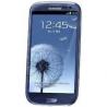 Samsung Galaxy S3 GT-I9305