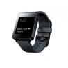 LG G Watch W100