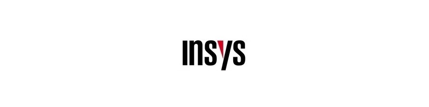Tablet Insys