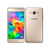 Samsung Galaxy Grand Prime 4G Value Edition SM-G531F